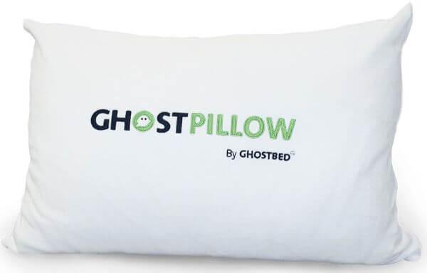 faux-down-pillow