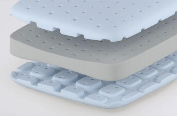 foam-innards