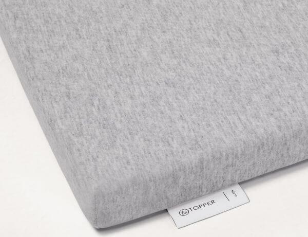 foam-mattress-topper