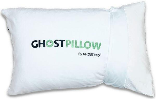 ghostpillow-faux-down