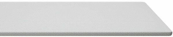 hive-zoned-mattress-topper