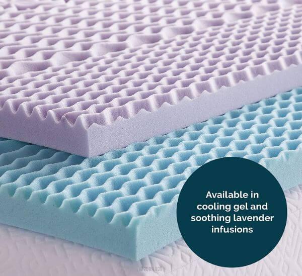 lavender-mattress-topper