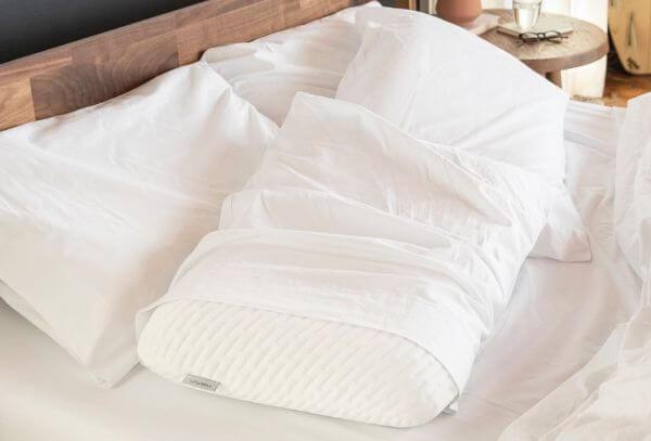 medium-firm-pillow