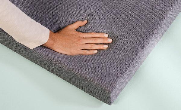 plush-mattress-topper