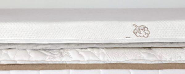 soft-mattress-topper