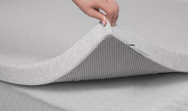 tuft-needle-mattress-topper