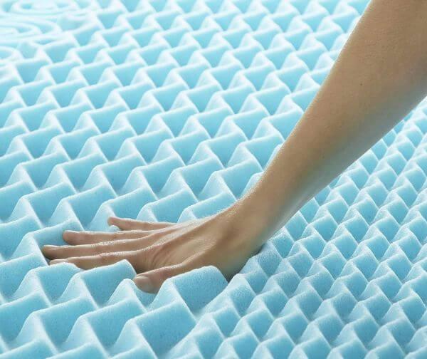 zoned-memory-foam-mattress-topper