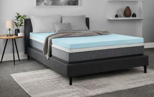 3-inch-mattress-topper