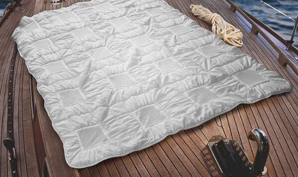 ClimaBalance -Comforter