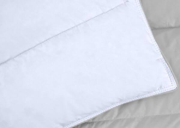 Duvet-For-Hot-Sleepers