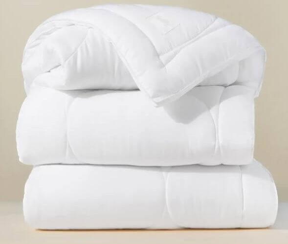 Eco-Friendly-Comforter