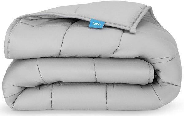 Luna-Weighted-Blanket