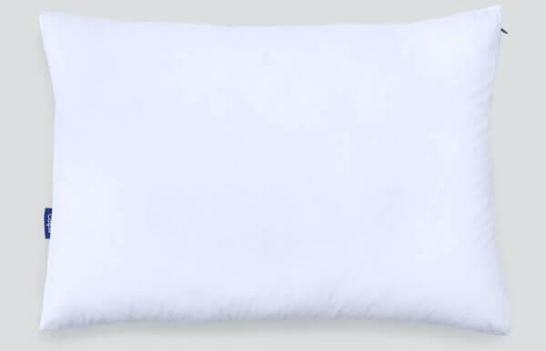 Original-Casper-Pillow