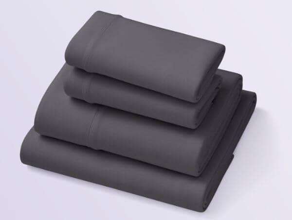 Purple-SoftStretch-Sheets