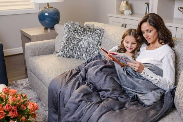Removable-Cover-Weighted-Blanket