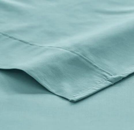 Sleep-Number-True-Temp-sheets