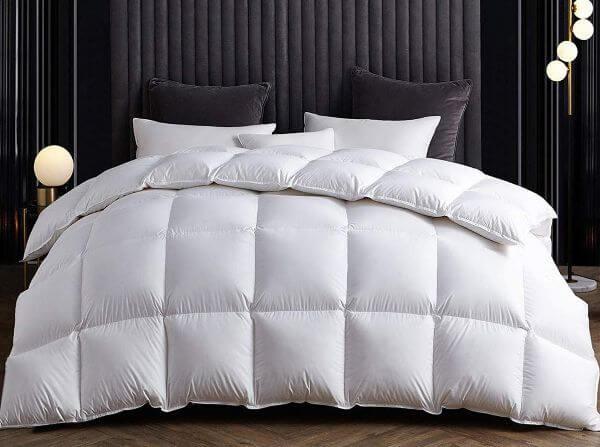 Snowman-Down-Comforter