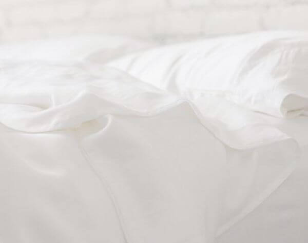 Softest-Bed-Sheets