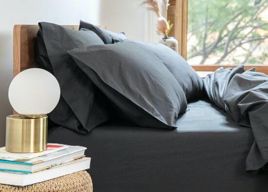 breathable-light-sheets