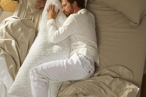 coop-body-pillow