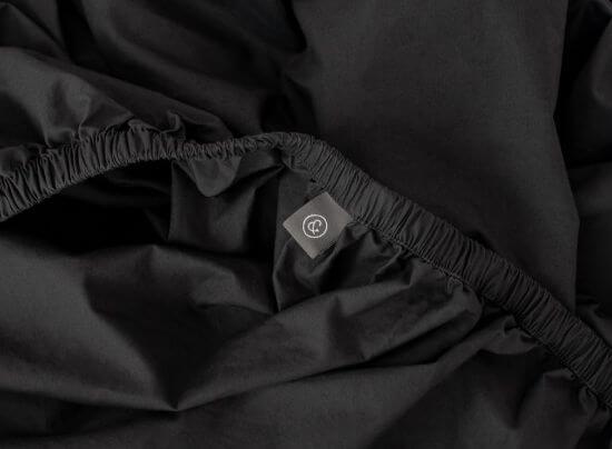 crisp-cotton-sheets
