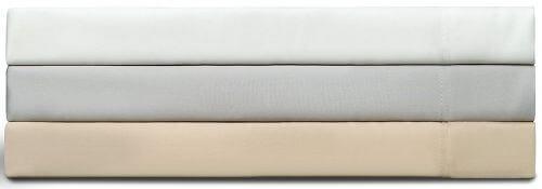 deep-pocket-sheet-sets