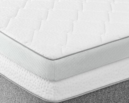 double-quilted-mattress-topper