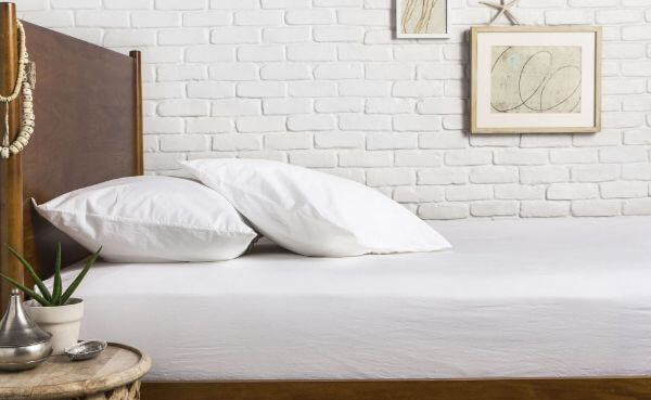 long-staple-Egyptian-cotton-sheets