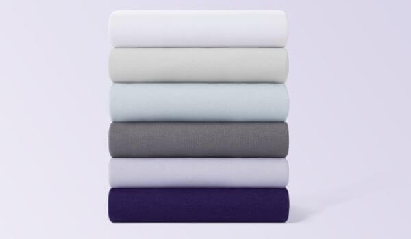 moisture-wicking-breathable-sheets