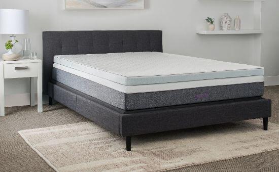 pandazzz-mattress-topper
