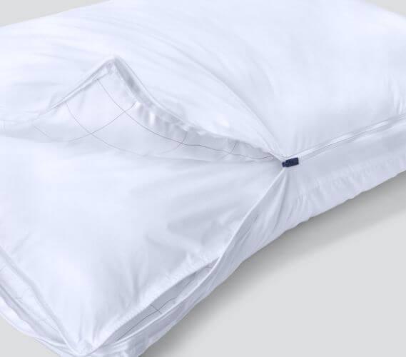 pillow-inside-pillow