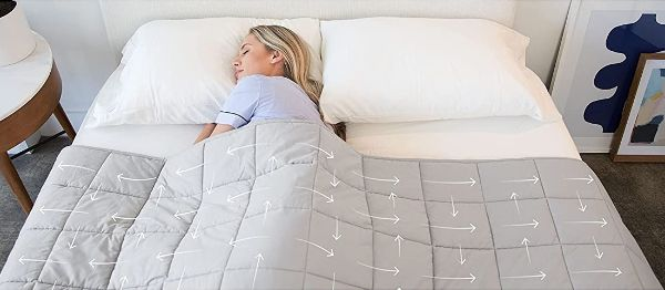 soft-cotton-weighted-blanket