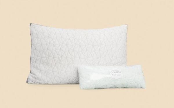 Coop-Home-Goods-Eden-Pillow