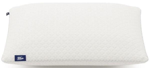 Customizable Cooling Pillow