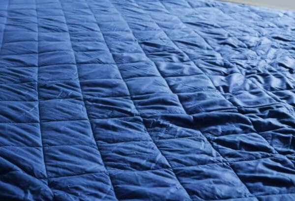 DREAMality-Weighted-Blanket