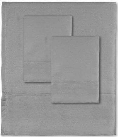 Delano-Organic-Sheet-Set