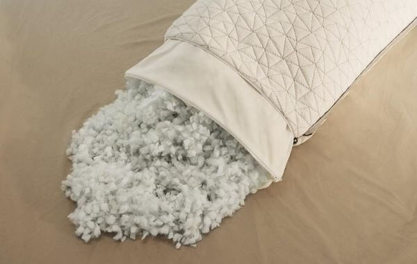 Down-alternative-pillow