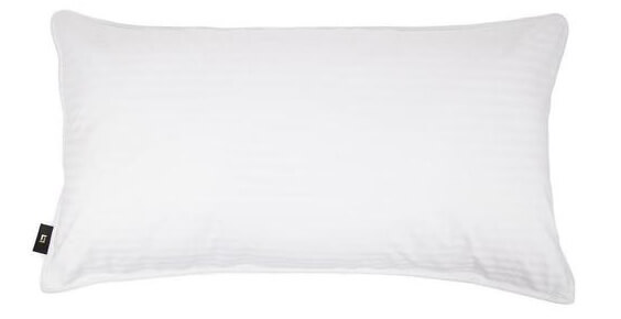 Luxe-Down-Pillow