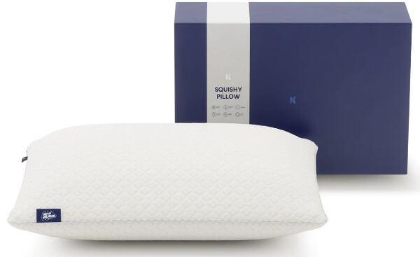 adaptable-pillow