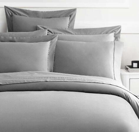 bamboo-organic-cotton-bedding