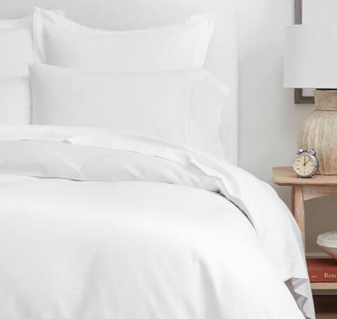long-staple-organic-cotton-sheets