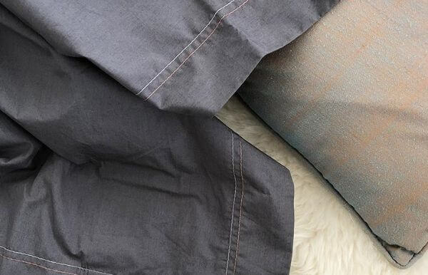 sustainable-eco-friendly-sheets